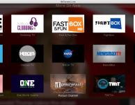 BitTorrent Live è disponibile su Mac