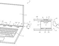 Apple brevetta il MacBook con connessione LTE