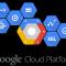 Google Cloud Platform presenta due nuove API di machine learning