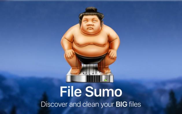 FileSumo