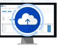 TeamViewer annuncia la disponibilità di ITbrain Backup
