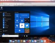 VMware annuncia le nuove versioni di Fusion e Workstation Player