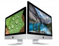 Rumor: nuovi MacBook Air, iMac e Display 5K in arrivo ad Ottobre