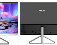 MMD presenta i nuovi monitor Philips UltraColor – IFA 2016