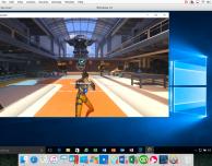 Recensione Parallels Desktop 12: il miglior software di virtualizzazione si migliora ulteriormente