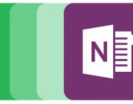 Microsoft aggiorna Office e aggiunge il supporto ai 64-bit!