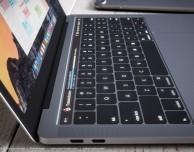 I nuovi MacBook Pro potrebbero arrivare a metà ottobre