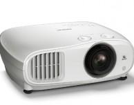 Epson porta i suoi nuovi videoproiettori per l'Home Cinema – IFA 2016