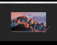 Ecco come utilizzare la modalità Picture in Picture in macOS Sierra