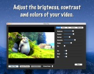 Video Plus: tanti strumenti e funzioni ad un piccolo prezzo