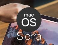Ecco come configurare Mac OS Sierra per lo sblocco automatico tramite Apple Watch