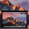 macOS Sierra sarà disponibile dal 20 settembre (ora c'è la GM)