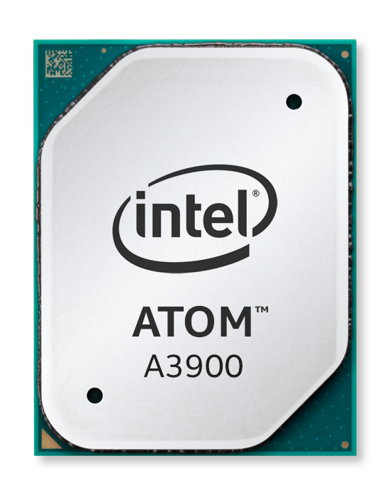 atom_a3900_auto_soc_front971