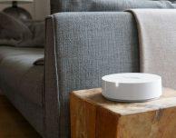 Sitecom presental il nuovo router domestica Huddle