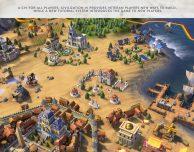 Civilization VI: continuano le avventure Sid Meier's
