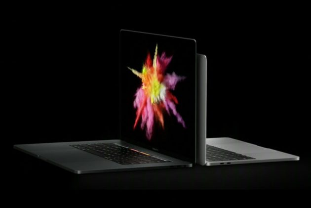 hello-again-new-macbook-pro-780x521