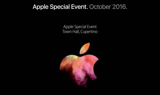 schermata-2016-10-27-alle-21-41-25