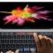 Comparazione tra i vari dispositivi ora presenti nella lineup dei MacBook