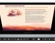 Office per Mac sarà presto compatibile con la nuova Touch Bar