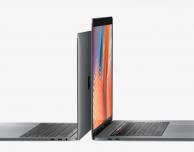 I nuovi MacBook Pro perdono il classico suono di avvio dei computer Apple
