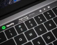 In Russia appaiono dei riferimenti ai nuovi Mac