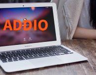 Addio al MacBook Air 11″: l'intera serie però ora ha sempre meno senso