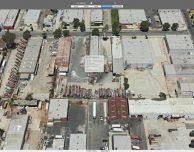 Tremors, l'app dei terremoti approda su Mac