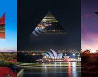 Adobe ha presentato nuove applicazioni e servizi al MAX 2016