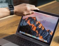 Apple rilascia la seconda beta di macOS 10.12.2