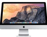 Apple abbassa i prezzi degli SSD sui vecchi Mac