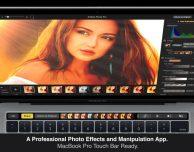 Artistry Photo Pro: foto editor con oltre 100 filtri ora a soli 0,99 Euro