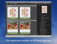 Duplicate Photos Fixer Pro: individuare foto duplicate sul Mac