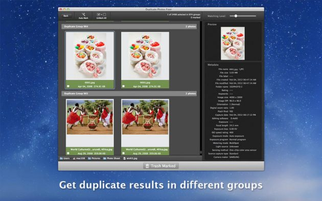 duplicate-photos-fixer-pro