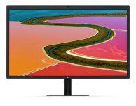Apple ora accetta le recensioni sui display LG 5K