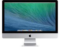"""Apple rimborsa le riparazioni alla """"cerniera"""" di alcuni iMac"""