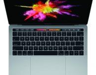 Alcuni MacBook Pro Touch Bar hanno problemi con la GPU