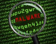 Malware in aumento anche in Italia
