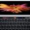 Online le prime recensioni dei nuovi MacBook Pro con Touch Bar