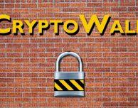 Anche a novembre aumentano gli attacchi ransomware in Italia