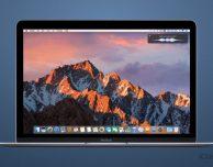 Apple rilascia macOS Sierra 10.12.2 Beta 5 agli sviluppatori
