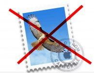 Ecco perchè ho abbandonato Mail di macOS per un altro client di posta