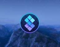 Setapp: accedi a decine di app per Mac a $9,99 al mese