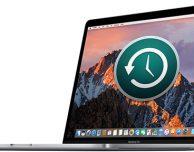 macOS Sierra 10.12.2 correggerà anche un bug sul trasferimento dati
