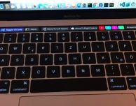BetterTouchTool: arriva la compatibilità con la Touch Bar