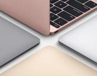 Apple rilascia la beta 4 di macOS Sierra 10.12.3