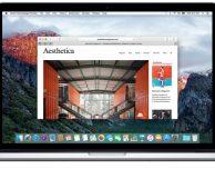 Apple rilascia Safari Technology Preview 22