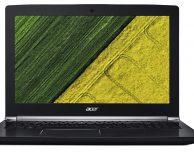 Acer presenta la nuova serie Aspire – CES 2017