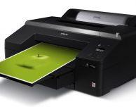 Epson presenta la nuova stampante SureColor SC-P5000