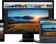 Google Chrome per macOS si aggiorna, portando diverse novità!
