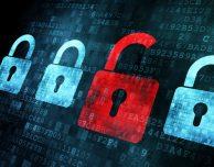 Sicurezza informatica, le previsioni per il 2017